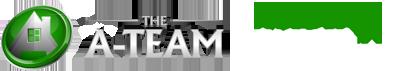 A-team Image